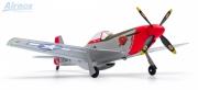 Airnox UMS P-51D Mustang