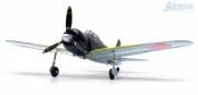 Airnox UMS A6M ZERO RTF 4