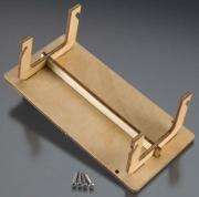Tankfäste plywood VS1*