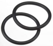 Tankhållare o-ringar VS1