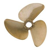 Propeller metall 40x52 3-