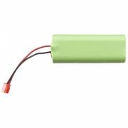Batteri 7.2V 1100mah nimh