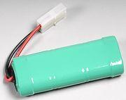 Batteri pack 7.2v Reef Ra