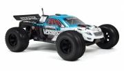 Vorteks 2WD Mega 1/10 Tru
