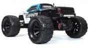 Granite 2WD Mega 1/10 Mon