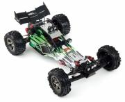 Raider XL BLX 1/8 Buggy