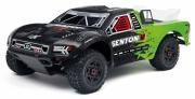 Senton 6S V2 4WD BLX Shor