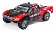 Fury 2WD BLX Short Course