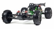 Raider XL 2WD BLX 1/8 Bug