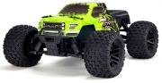 Granite 4x4 Mega 1/10 Monster RTR Grön