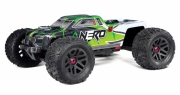 Nero 6S 4WD BLX 1/8 Monst