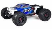 Nero 6S 4WD BLX EDC 1/8 M