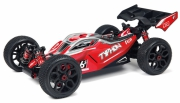 Typhon 6S V2 4WD BLX 1/8 Buggy RTR 2016