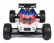 Talion 6S V2 4WD BLX 1/8 Truggy RTR 2016