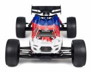 Talion 6S V2 4WD BLX 18