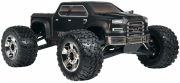 Nero Big Rock 6S 4WD BLX