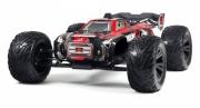 Kraton 6S V2 4WD BLX 18