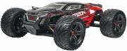 Fazon 6S 4WD BLX EDC 18