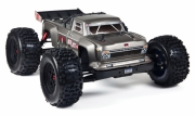 Outcast 6S 4WD BLX Stunt Truck 1/8 RTR