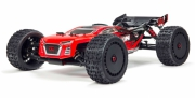 Talion 6S V3 4WD BLX 1/8 Truck RTR 2018