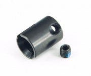 Input Shaft Cup 7x18mm (1
