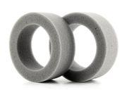 Foam Insert Fram ADX-10/R