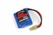 Batteri 8,4v 700mAh Ni-MH