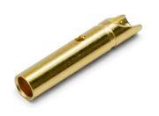 Kontakt Bullet Hona 2mm 1