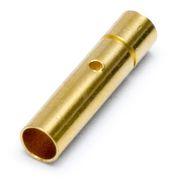 Kontakt Bullet Hona 3mm 1