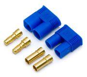 EC3 kontakt 3mm par