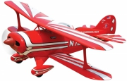 Pitts Special 1500mm EP/GP ARTF