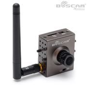All-i-one Cam/recorder Boscam 200mW* SALE