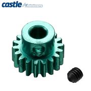 CC Pinion 18T - 32 Pitch