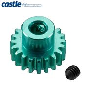 CC Pinion 20T - 32 Pitch