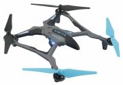 Dromida Vista UAV Quad bl