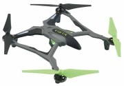 Dromida Vista UAV Quad Gr