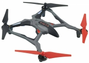 Dromida Vista UAV Quad Rö