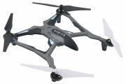 Dromida Vista UAV Quad Vi