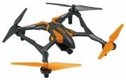 Dromida Vista FPV UAV Qua
