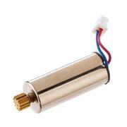 Motor HF/VB Ominus (1)