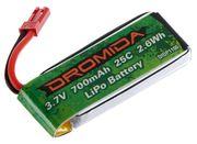 Dromida Ominus Li-Po batt