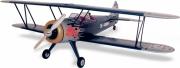 Flitework PT-17 Stearman