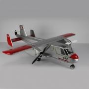 CL-84 Dynavert FlyZone