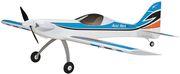 AcroWot MKII RTF SLT 12v