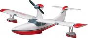 Tidewater El sjöflygplane