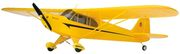 Super Cub RX-R 1220mm spv Flyzone
