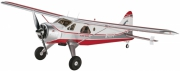 DHC-2 Beaver Rx-R Flyzone