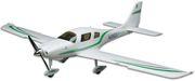 Cessna 350 Corvallis RTF