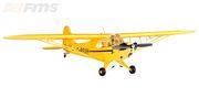 Piper J3 Cub 1400 RTF