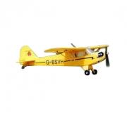 Piper J3 Cub 1400 PNP EPO
